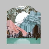 Mountain Malfunction - small view