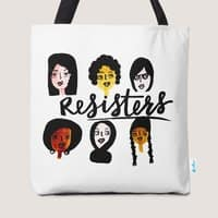ReSisters - small view