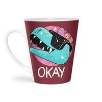 OKAY! - small view