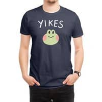 YIKES - mens-regular-tee - small view