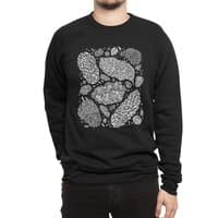 Nugs - crew-sweatshirt - small view