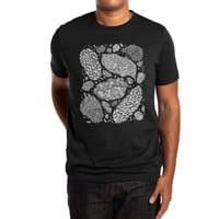 Nugs - mens-extra-soft-tee - small view