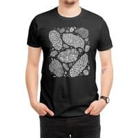 Nugs - mens-regular-tee - small view