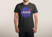 ALTNASA - mens-triblend-tee - small view