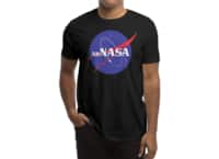 ALTNASA - shirt - small view