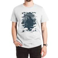 Mort - mens-extra-soft-tee - small view