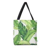 banana jungle - tote-bag - small view