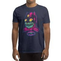 Bat-Fink - mens-regular-tee - small view