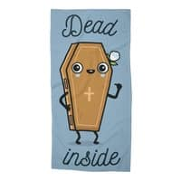 Dead inside - small view