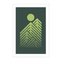 Onward & Upward - vertical-print - small view