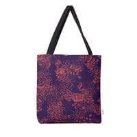 Organelles of an Animal Cell - tote-bag - small view