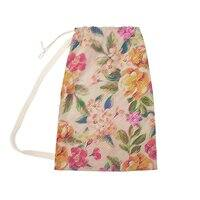Golden Flitch (luxury edit) - laundry-bag - small view