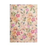 Golden Flitch (luxury edit) - notebook - small view