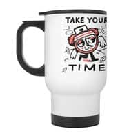 Take Your Time - small view