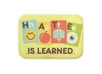 Hate Is Learned - bath-mat - small view