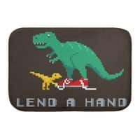 Lend a Hand - small view