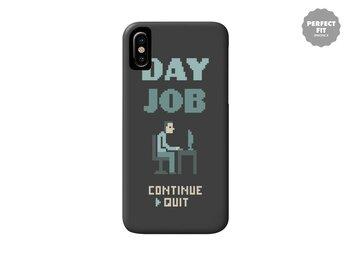 Day Job