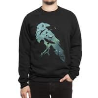 Night's Watch - crew-sweatshirt - small view