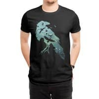 Night's Watch - mens-regular-tee - small view