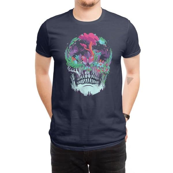 eb1f3d0a0 Best Shop Threadless t-shirts and more featuring designs created by RZ71