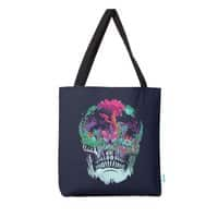 Beyond Death - tote-bag - small view