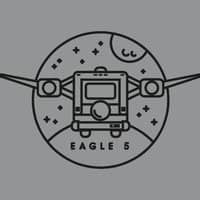 Eagle 5 - small view