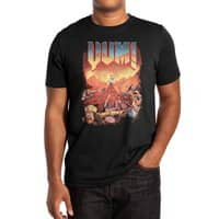 YUM! - mens-extra-soft-tee - small view