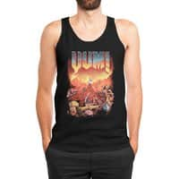 YUM! - mens-jersey-tank - small view