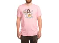 Taco Belle - mens-regular-tee - small view