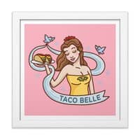 Taco Belle - small view