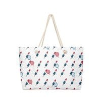 Summer Popsicles! - weekender-tote - small view