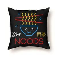 Live Noods - small view