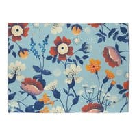 Garden - rug-landscape - small view