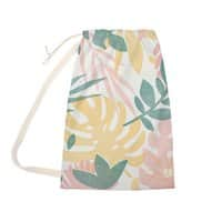 Tropical - laundry-bag - small view