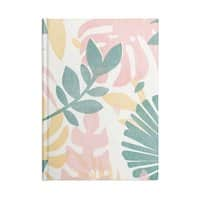 Tropical - notebook - small view