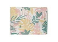 Tropical - rug-landscape - small view