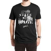 To Be Black and Conscious in America - mens-extra-soft-tee - small view