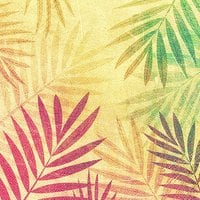 Tropical vibes! - small view
