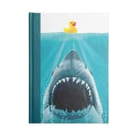 Save Ducky - notebook - small view