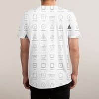 Glossary - mens-sublimated-tee - small view