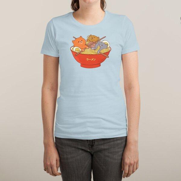 best internet dating t shirts