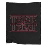 Trick or Treat - small view