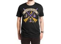 Coven Club - mens-extra-soft-tee - small view