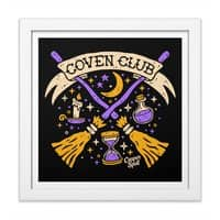 Coven Club - small view