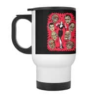 Mystery Date - travel-mug-with-handle - small view