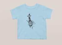 Awesomesauce - shirt - small view