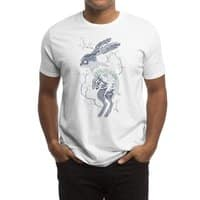 Moon Eye - mens-regular-tee - small view