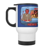 Breaking News - travel-mug-with-handle - small view