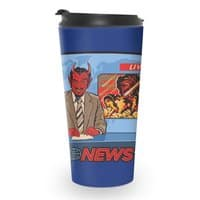 Breaking News - travel-mug - small view