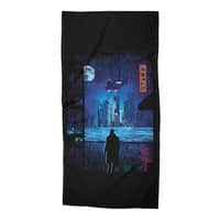 2049 - beach-towel - small view